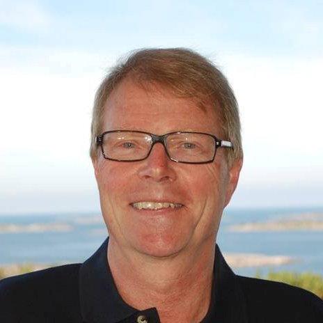 Dr. Bertil Olsson | Hjärtläkare Vasakliniken