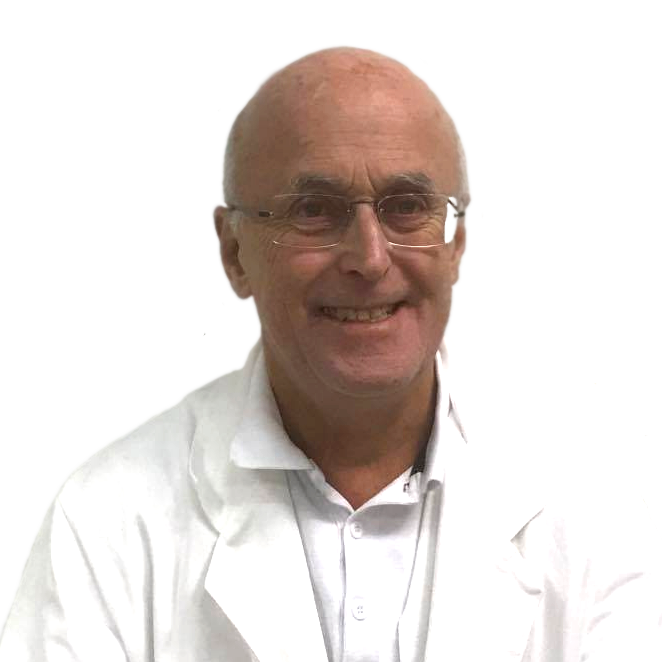 Dr. Hasse Ejnell | Specialistläkare öron näsa hals Vasakliniken