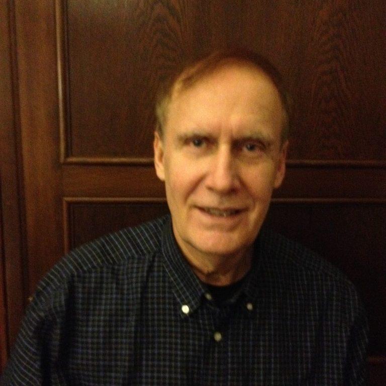 Dr. Mac Åberg | Specialistläkare öron näsa hals Vasakliniken